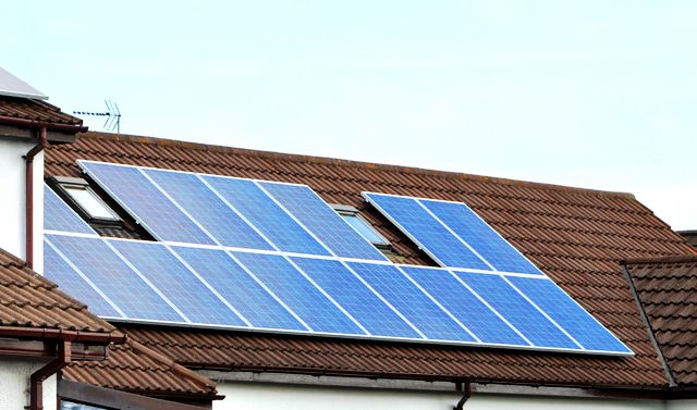 how to make the most from solar panels